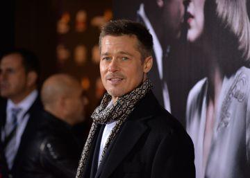 """La abogada de Jolie dice que Brad Pitt está """"aterrado"""" de que se sepa la verdad"""