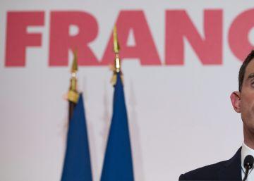 Cuidado con Francia