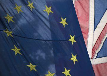 La UE sí contribuye a la paz