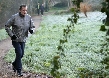 Todo depende de Rajoy