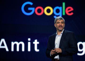 Lo más buscado en Google por países