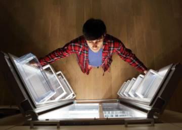 Celíacos: cómo llenar la nevera sin arruinarse