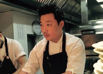 El chef Andrew Wong: ¿existe la auténtica cocina china?