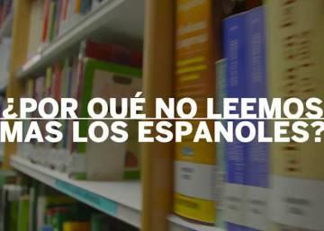 Cultura quiere que la lectura ocupe el mismo tiempo que la educación física en las escuelas