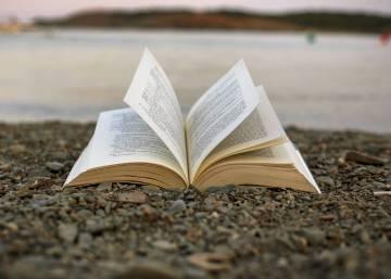 Los editores alertan en un informe sobre el estancamiento de la lectura