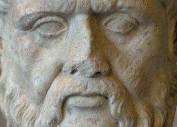 Más Platón y menos Dora, la exploradora