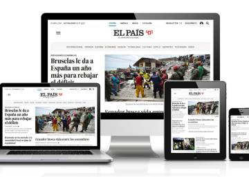 Social media and hoax news stories: EL PAÍS to help ...