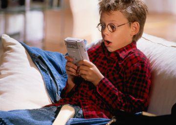 ¿Recuerdas tu primera Nintendo?