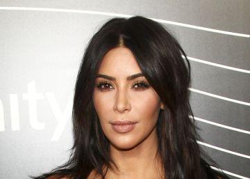 La justicia francesa imputa a otros seis sospechosos por el atraco a Kardashian