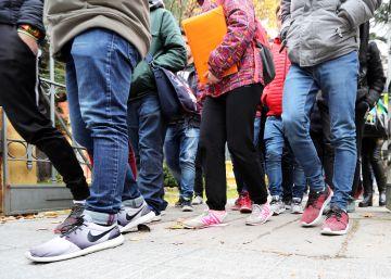 El acoso escolar no es causa suficiente para que una joven se suicide
