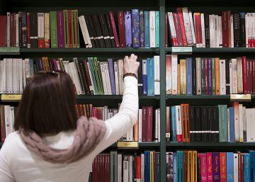 La manía de leer en tiempos acelerados