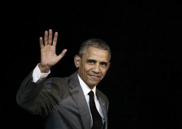 Adiós, presidente