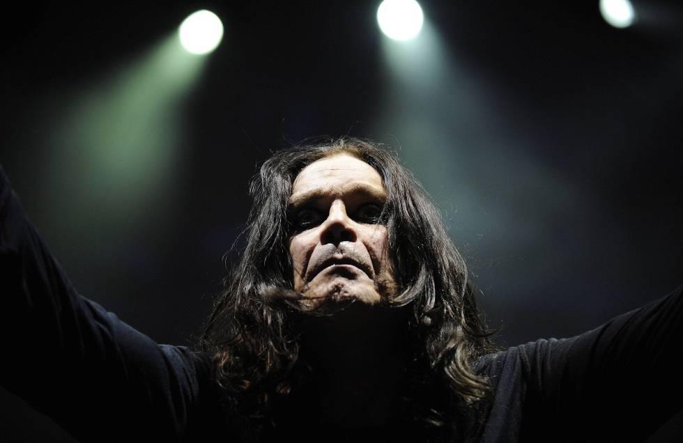 11 estrellas del rock confiesan que estuvieron clínicamente muertos