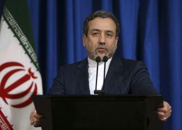 Debemos mantener el acuerdo con Irán