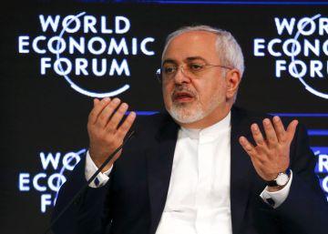 Trump, Irán y la estabilidad