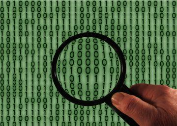 10 claves para aprovechar el 'big data' en proyectos humanitarios