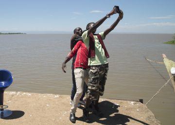 ¿Puede África liberarse de la desigualdad?