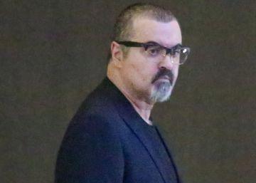 El primo de George Michael asegura que el cantante murió de una sobredosis