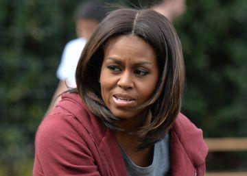 El legado de Michelle Obama
