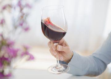"""""""Si tuviera que quedarse con un solo vino, ¿cuál sería?"""" 10 cocineros con estrella Michelin responden"""