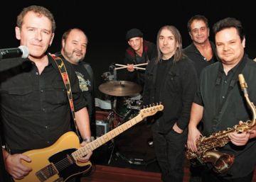 """La mejor banda tributo a Bruce no tocará para Trump tras recibir """"miles de correos"""""""