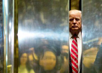 Lo que pensamos sobre Trump