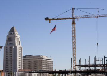 El dinero de la construcción es tóxico por ley