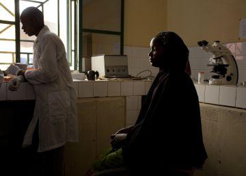 Cómo enfrentarse al próximo desafío mundial en salud pública