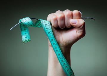 Si quieres perder grasa y hacer músculos, sigue esta dieta