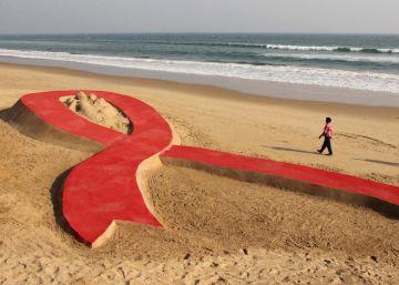 ¿Qué hará falta para vencer al sida?