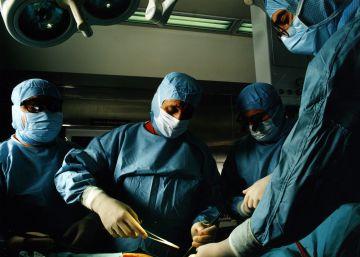 Hallado un nuevo culpable de la enfermedad que más gente mata en el mundo