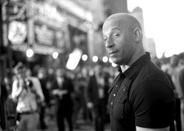 Vin Diesel: cómo un vándalo callejero ha salvado al cine de acción