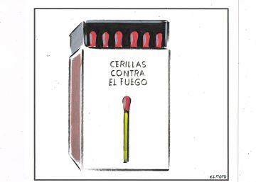 IDEAS//// El Roto