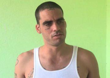 Un disidente cubano es liberado tras pasar dos meses en prisión