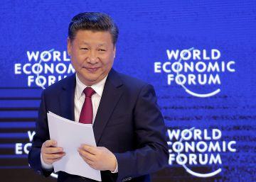 El pragmatismo sella el romance entre China y Suiza