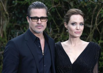 La historia de Brangelina, en un documental no autorizado