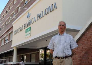 Pro-life supporters' appeals fail to reverse Huelva euthanasia decision