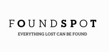Foundspot una oficina de objetos perdidos colaborativa for Oficina objetos perdidos madrid