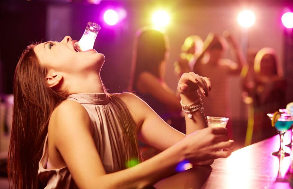 Se você bebe para esquecer, está perdendo tempo: O álcool reforça as lembranças ruins