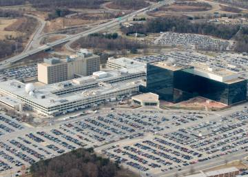 NSA revelations: Spain also a victim of US espionage