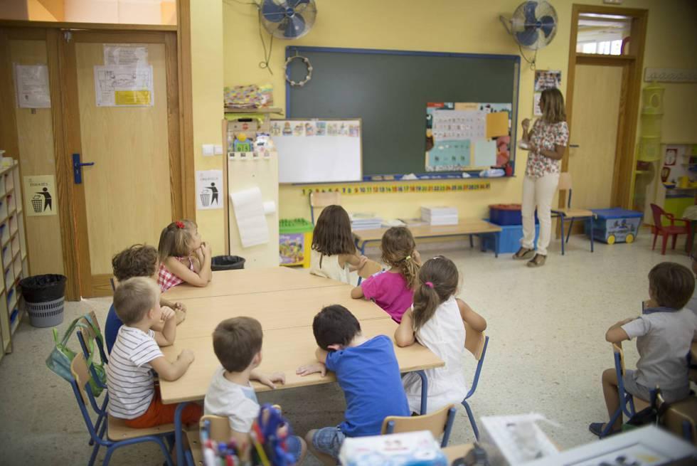 Se educa en casa y se aprende en la escuela mam s y pap s el pa s - Agencias para tener estudiantes en casa ...