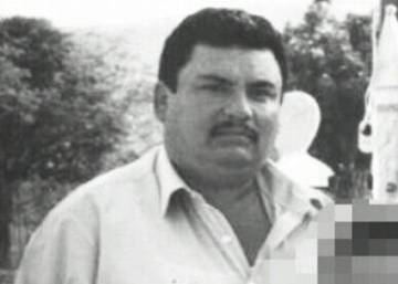 Is the end nigh for 'El Chapo' Guzmán's Sinaloa cartel?
