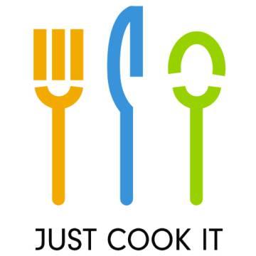Cocina a domicilio hecha por tus vecinos talento digital el pa s - Cocina casera a domicilio ...