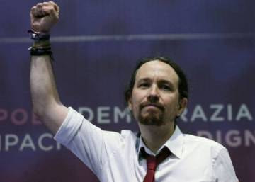 Latest poll sees Socialist Party bounce back, but still trailing Podemos