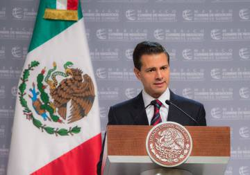 The reforms introduced by Enrique Peña Nieto are viewed as too little, too late by experts.