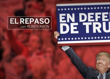 En defensa de Trump