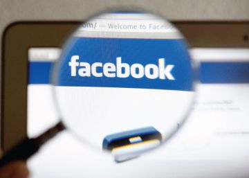 Facebook user faces €30,000 fine for posting video of policeman