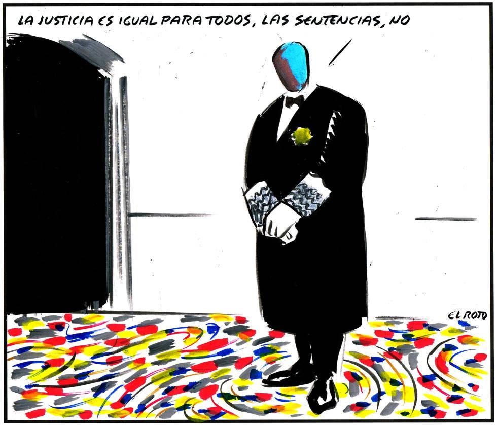 Resultado de imagen para pais roto venezuela