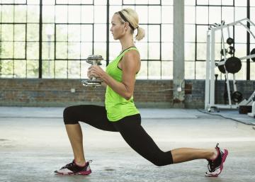 Noticias sobre gimnasios el pa s for Gimnasio hortaleza fitness