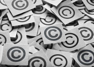 UE busca blindar el negocio del copyright